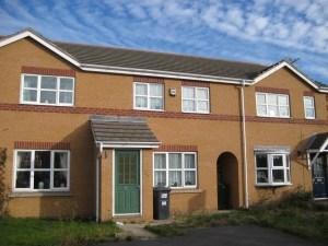 Testimonial - Barnsley Property