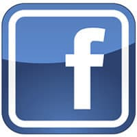 Facebook Logo. Contact Rob Jones. Property Investments UK