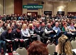 auction consultant