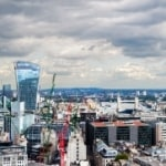 London property investment & empty homes