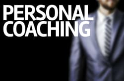 personal property coaching
