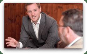 property mentoring