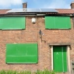 repossessed house styles in the uk