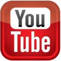 Youtube Logo. Contact Rob Jones. Property Investments UK